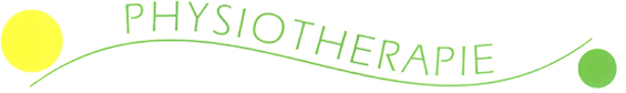 Physiothearpie Wysocki-Streich Logo